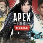 Le succès d'Apex Legends arrive sur les appareils mobiles !