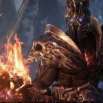 World of Warcraft se montre encore plus strict à l'égard des messages contenant des propos offensants