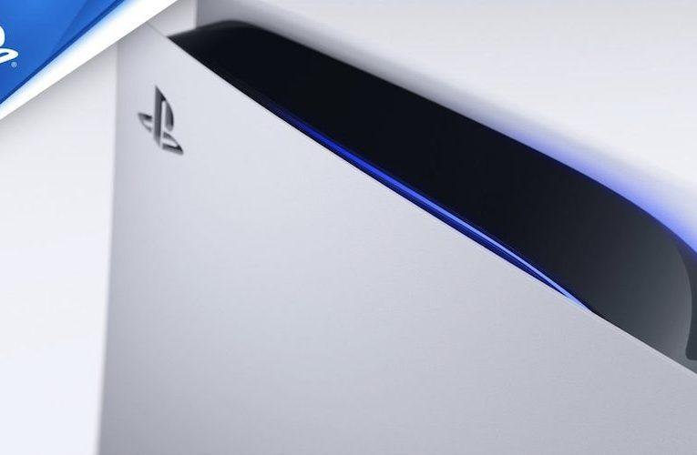 Sony Cartone ! La PlayStation 5 a déjà vendu 7,8 millions de consoles !