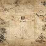 Le tableau le plus cher du monde a-t-il bien été peint par Léonard de Vinci ?