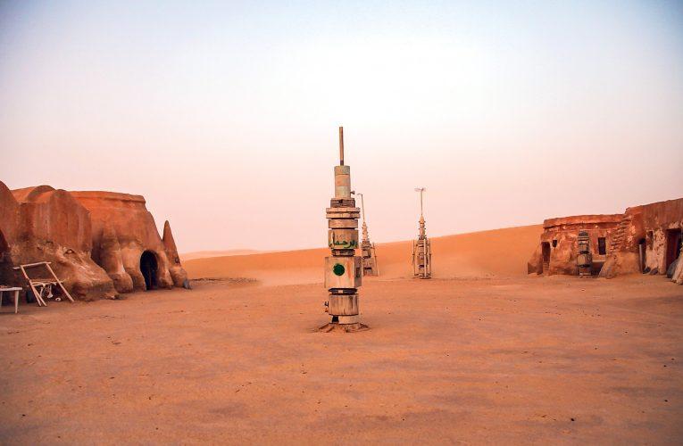 La franchise Star Wars ne rapporte pas d'argent avec Solo mais les producteurs veulent concurrencer Marvel.