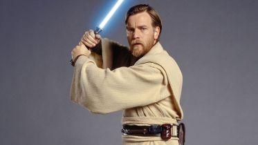 Obi-Wan Kenobi - la série comportera des combats au sabre laser. McGregor critique les préquelles