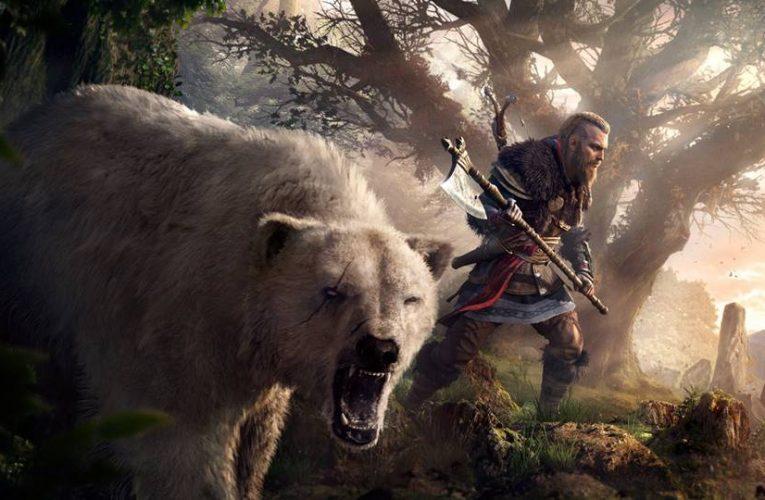 Ubisoft : Le prochain Assassin's Creed pourrait être Free2play ?