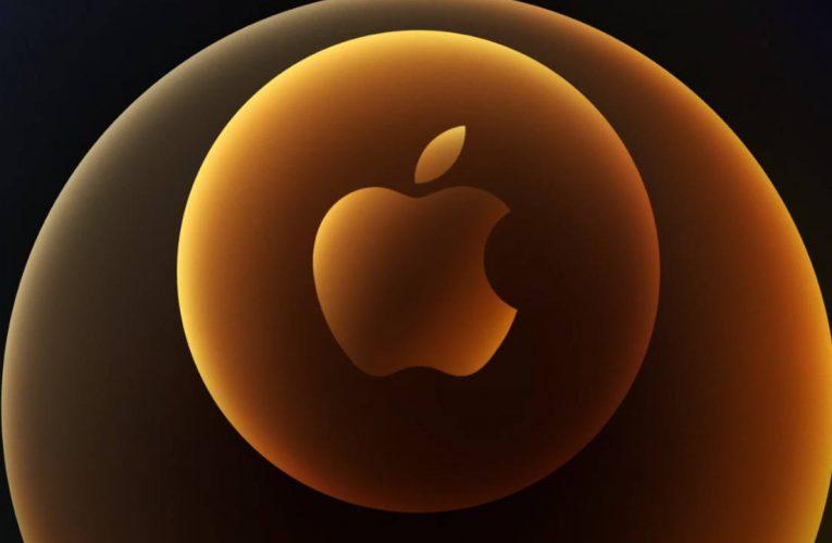 Apple veut entrer sur le marché des consoles ? Sony, Nintendo et Microsoft, attention à la concurrence !