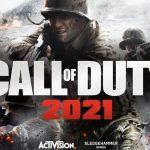 Call of Duty 2021 - premiers détails. Le jeu comprendra une campagne solo