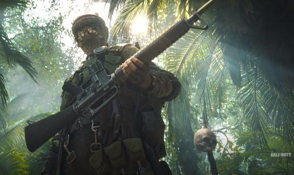 Call of Duty 2021 : Les premiers détails sur le jeu, annoncés !