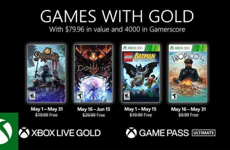Microsoft va réduire les commissions pour les développeurs de jeux !