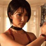 Resident Evil Village :  Capcom a renoncé à mettre Ada Wong dans le jeu !