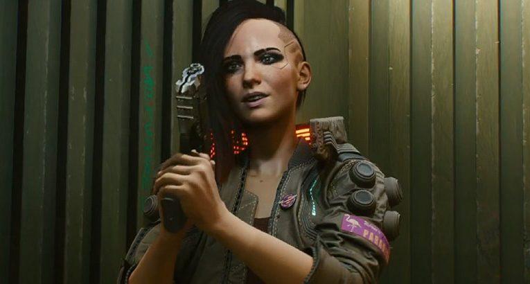 Cyberpunk 2077 s'est bien vendu, mais pas partout. La série The Witcher avec un excellent résultat