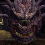Baldur's Gate : Dark Alliance réédition sur les consoles de dernière génération !