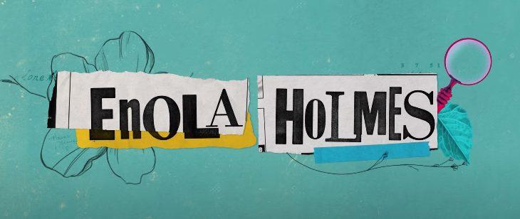 Enola Holmes 2 : Qui fait partie du casting ?