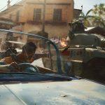 Far Cry 6 nous entraîne dans la lutte pour la liberté sous le soleil des Caraïbes !