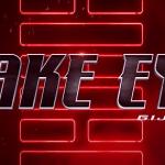 Snake Eyes : Premières images du film !