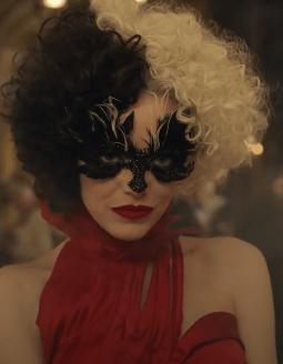 Cruella vs Sans un bruit 2 : Deux films qui cartonnent déja !
