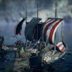 Frozenheim : nos impressions du jeu. Vikings, construction de colonies et raids de pillage !