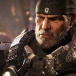 Gears 6 utilisera Unreal Engine 5, mais ne sortira pas de sitôt !
