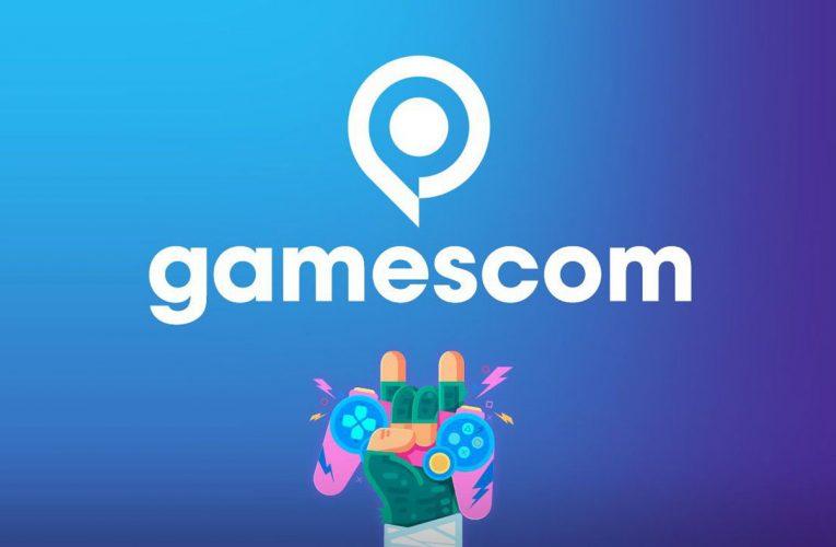 La Gamescom 2021 se déroulera à distance. Vous pouvez regarder le tout en ligne