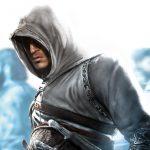 Le nouvel Assassin's Creed pourrait être très différent des précédents volets.