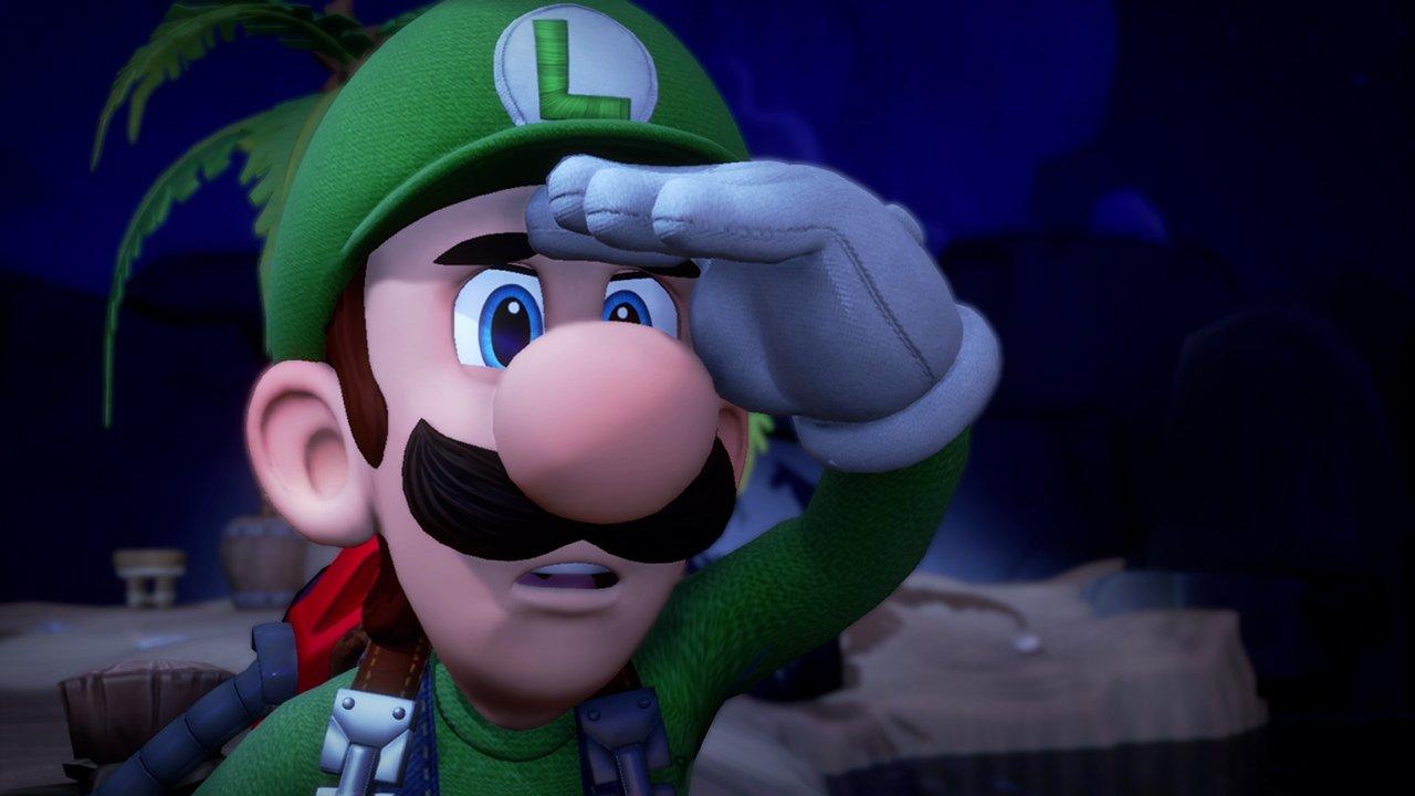 Les ventes de la console Switch dépassent les prévisions de Nintendo