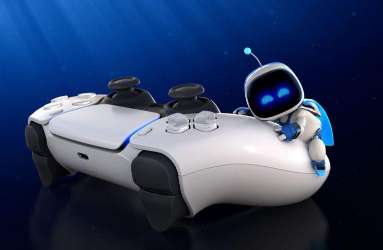 PS5 et PS4 avec de nouveaux jeux. Voici les sorties de cette semaine
