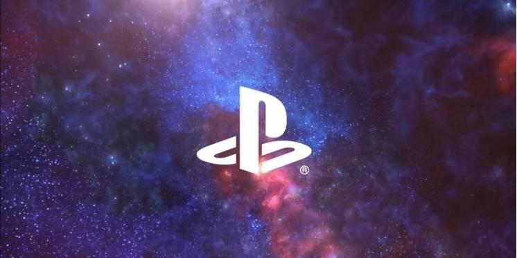 PlayStation s'associe à Discord !!