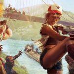 Plus de titres exclusifs sur l'Epic Games Store