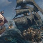 Skull & Bones a de nouveau été reporté par Ubisoft.