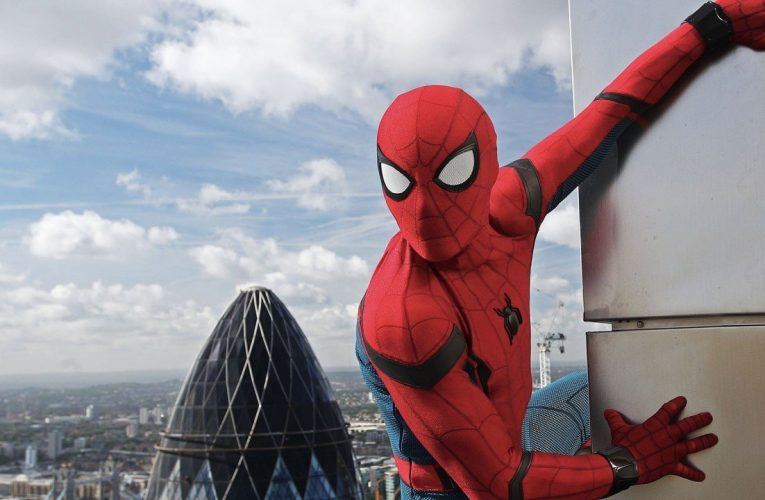 Spider-Man : No Way Home à quand la bande-annonce ?