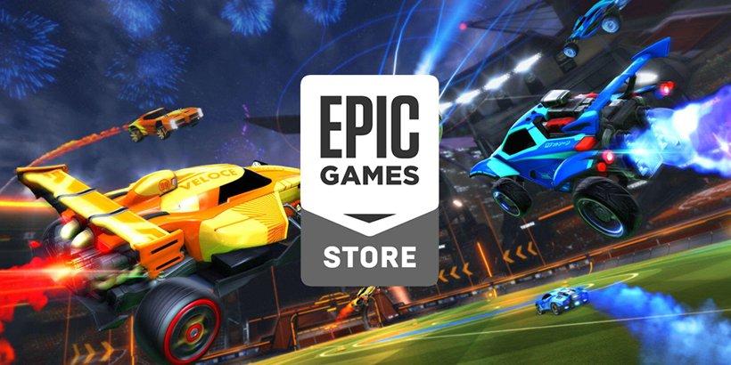 """Sprór Apple d'Epic Games révèle le coût des jeux """"gratuits""""."""
