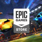 """Le conflit entre Apple et Epic Games a révélé le coût des jeux """"gratuits""""."""