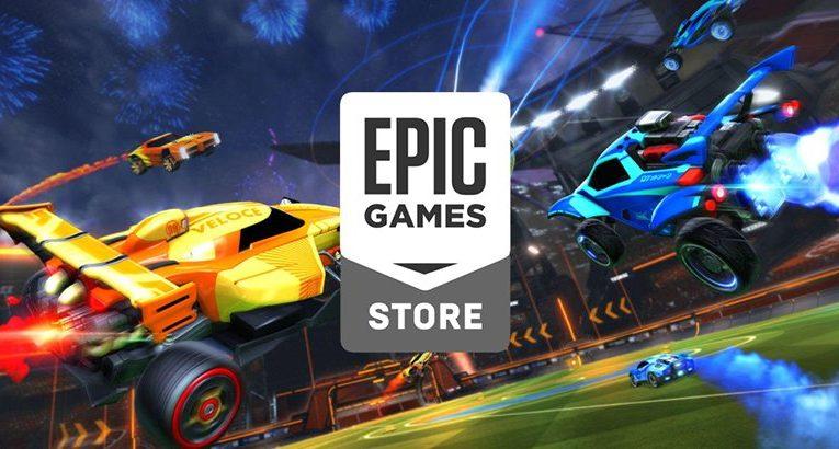 Le conflit entre Apple et Epic Games a révélé le coût des jeux «gratuits».