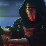 Star Wars - Dark Revan dans une série Disney+ ? Lucasfilm a un plan pour les Sith.