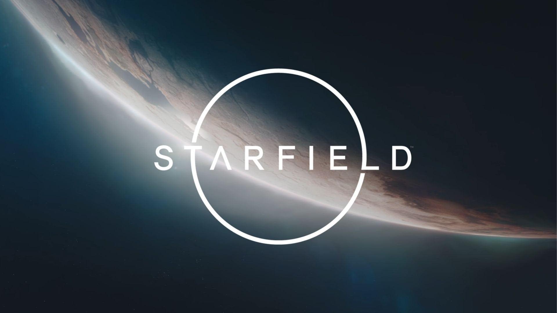 Starfield sortie en 2021 ? Une exclusivité Xbox ?