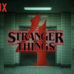 Stranger Things saison 4, le teaser de Netflix. L'intrigue de Onze / Eleven ?