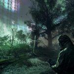 Chernobylite va bientôt quitter l'accès anticipé. La bande-annonce révèle la date de sortie du jeu !