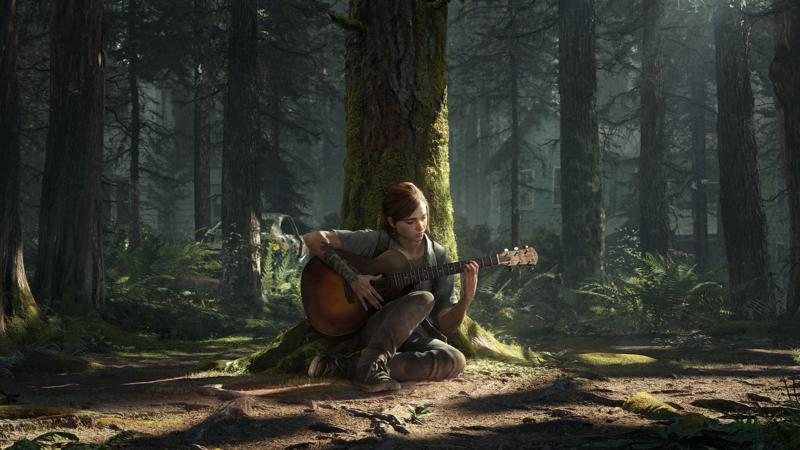 The Last of Us 3 n'est qu'une question de temps ? Les grandes lignes de l'intrigue existent déjà