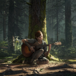 The Last of Us 3 n'est qu'une question de temps ? Les grandes lignes de l'intrigue existent déjà