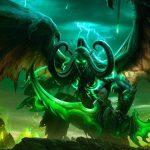 Sortie de World of Warcraft : Burning Crusade Classic - Le 1er juin à 23h00 !