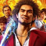 Yakuza : Like a Dragon n'est pas une expérience unique. La série restera un JRPG au tour par tour.