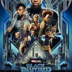 Black Panther 2 : Freeman connaît déjà l'intrigue du film !