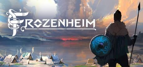 Frozenheim est un jeu de stratégie