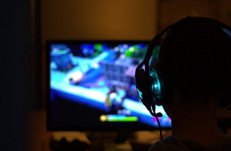 Le CBD aide-t-il à lutter contre l'épilepsie dans les jeux vidéos ?