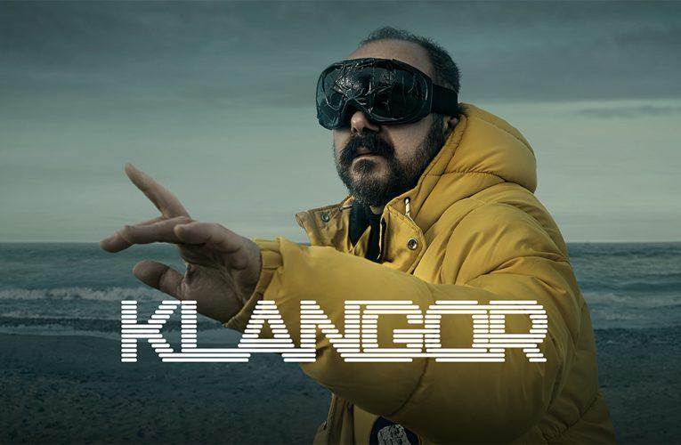 Klangor : Canal + online dévoile le septième épisode le 7 mai !