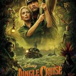 Croisière dans la jungle : Première disponible en cinéma pour un film Disney !