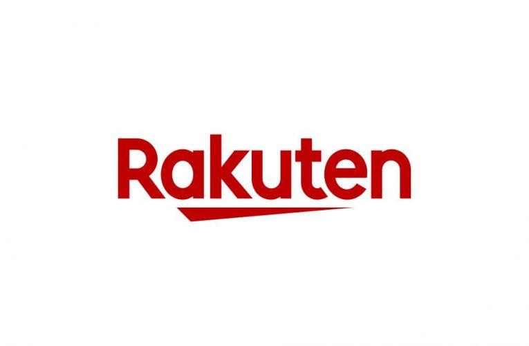 Rakuten : Les films de mai 2021 !