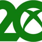 Xbox : la console fête ses 20 ans avec Microsoft !