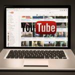 Comment créer sa chaine YouTube professionnelle : 6 étapes pour devenir un YouTuber !