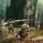 Critique de Hood Outlaws & Legends - Dark Robin Hood !