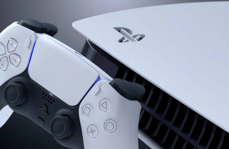 Actu PS5 : la bibliothèque disponible sur la console PS5 a récemment changé !