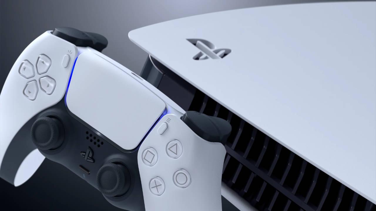 Nowości PS5 i PS4